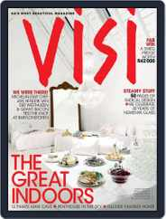 Visi (Digital) Subscription June 1st, 2017 Issue