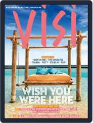 Visi (Digital) Subscription December 1st, 2017 Issue