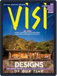 Visi (Digital) Subscription February 1st, 2018 Issue