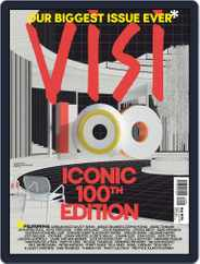 Visi (Digital) Subscription February 1st, 2019 Issue