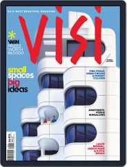 Visi (Digital) Subscription February 1st, 2020 Issue