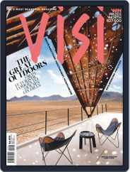 Visi (Digital) Subscription March 1st, 2020 Issue