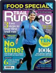 Trail Running (Digital) Subscription April 1st, 2016 Issue