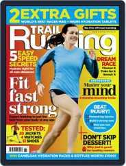 Trail Running (Digital) Subscription June 1st, 2016 Issue
