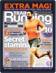 Trail Running (Digital) Subscription October 1st, 2016 Issue