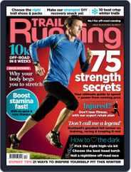 Trail Running (Digital) Subscription December 1st, 2016 Issue