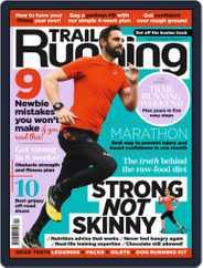 Trail Running (Digital) Subscription April 1st, 2017 Issue