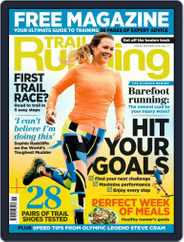 Trail Running (Digital) Subscription June 1st, 2017 Issue