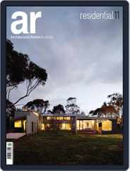 Architectural Review Asia Pacific (Digital) Subscription October 4th, 2011 Issue