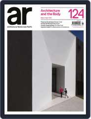 Architectural Review Asia Pacific (Digital) Subscription April 3rd, 2012 Issue