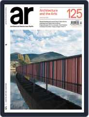 Architectural Review Asia Pacific (Digital) Subscription May 29th, 2012 Issue