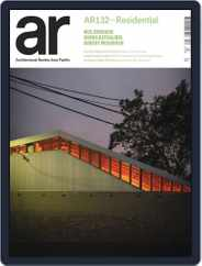 Architectural Review Asia Pacific (Digital) Subscription October 2nd, 2013 Issue