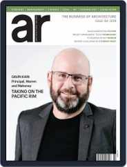 Architectural Review Asia Pacific (Digital) Subscription March 1st, 2018 Issue