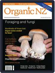 Organic NZ (Digital) Subscription February 26th, 2013 Issue