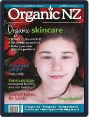 Organic NZ (Digital) Subscription December 14th, 2014 Issue