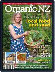 Organic NZ (Digital) Subscription February 22nd, 2016 Issue