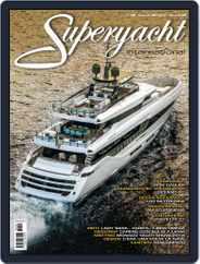 Superyacht (Digital) Subscription December 1st, 2016 Issue