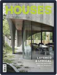 Houses (Digital) Subscription June 1st, 2019 Issue