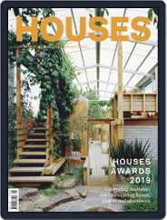Houses (Digital) Subscription August 1st, 2019 Issue
