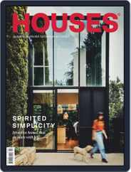 Houses (Digital) Subscription October 1st, 2019 Issue