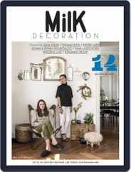 Milk Decoration (Digital) Subscription December 4th, 2015 Issue