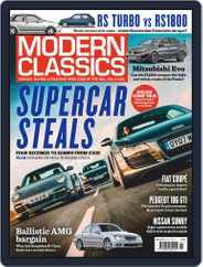 Modern Classics (Digital) Subscription May 1st, 2019 Issue