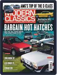 Modern Classics (Digital) Subscription November 1st, 2019 Issue