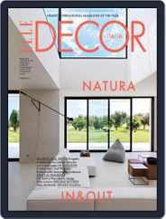 Elle Decor Italia (Digital) Subscription June 1st, 2019 Issue
