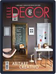 Elle Decor Italia (Digital) Subscription February 1st, 2020 Issue