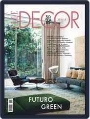 Elle Decor Italia (Digital) Subscription April 1st, 2020 Issue