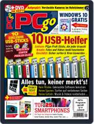 PCgo (Digital) Subscription January 1st, 2020 Issue