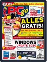 PCgo (Digital) Subscription February 1st, 2020 Issue