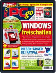PCgo (Digital) Subscription May 1st, 2020 Issue