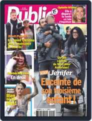 Public (Digital) Subscription December 27th, 2019 Issue