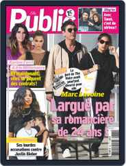 Public (Digital) Subscription January 31st, 2020 Issue