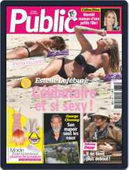 Public (Digital) Subscription February 28th, 2020 Issue