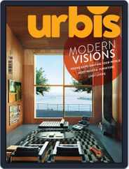 Urbis (Digital) Subscription May 27th, 2012 Issue