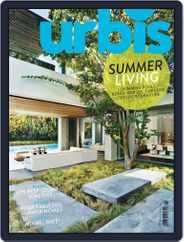Urbis (Digital) Subscription January 26th, 2013 Issue