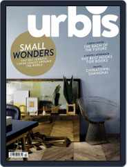 Urbis (Digital) Subscription June 12th, 2013 Issue