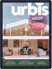 Urbis (Digital) Subscription August 2nd, 2013 Issue