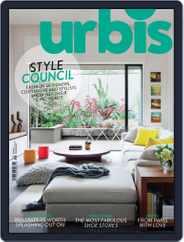 Urbis (Digital) Subscription October 3rd, 2013 Issue
