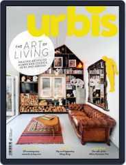 Urbis (Digital) Subscription June 6th, 2014 Issue