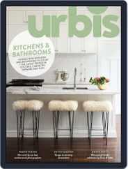 Urbis (Digital) Subscription October 5th, 2014 Issue