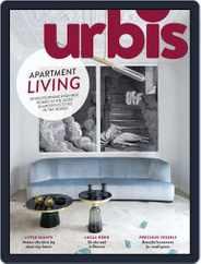 Urbis (Digital) Subscription April 1st, 2015 Issue