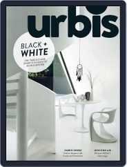 Urbis (Digital) Subscription June 4th, 2015 Issue