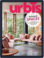Urbis (Digital) Subscription August 3rd, 2015 Issue
