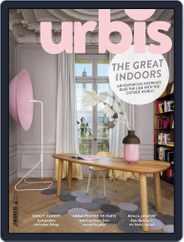 Urbis (Digital) Subscription February 16th, 2016 Issue
