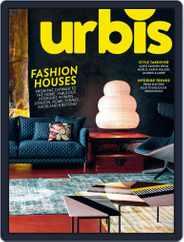 Urbis (Digital) Subscription August 7th, 2016 Issue