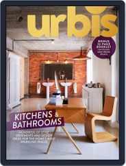 Urbis (Digital) Subscription October 1st, 2016 Issue