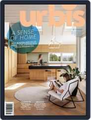 Urbis (Digital) Subscription February 1st, 2018 Issue